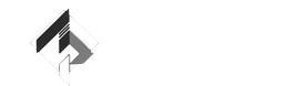 Andreani Geom. Paolo