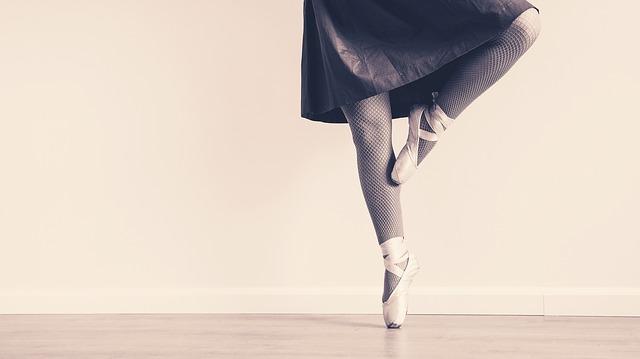 pavimenti danza ammortizzante